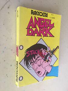raccolta-angel-dark-suppl-al-N-10-di-angel-dark-contiene-N-1-e-2-angel-dark