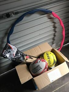 Free stuff Sorrento Joondalup Area Preview