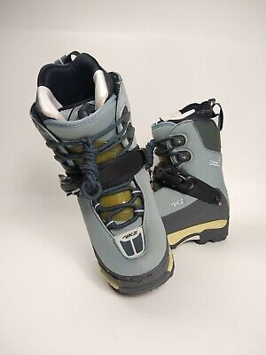 K2 Snowboard Boots Women's 7 Cirque HB surefit