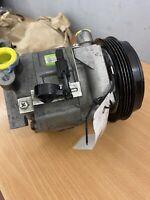 Gebrauchten Klimakompressor Subaru Forester Hessen - Volkmarsen Vorschau
