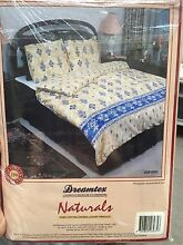 Quilt Cover set - Single Chipping Norton Liverpool Area Preview