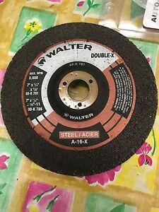 Walter 08-K 701