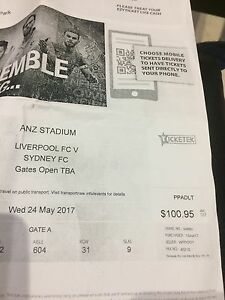 Football tickets Brighton-le-sands Rockdale Area Preview