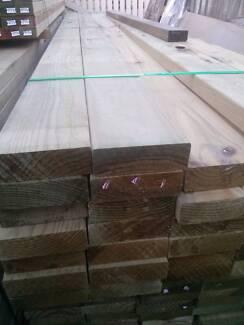 140x45 Treated Pine $15 per length Northcote Darebin Area Preview
