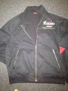 RED BULL/PUMA CREW JACKET Fremantle Fremantle Area Preview