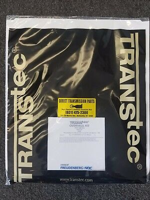 01M all 096 1995 2006 OVERHAUL KIT WMOLDED CI PISTONS  FLANGE SHAFT COVERS