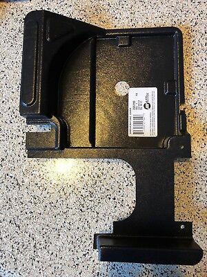 Miller Welder 226280 Shroud Suitcase 8 Main