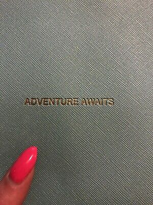 ✈️ Katie Loxton London Travel Wallet 🌴