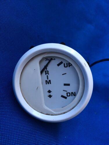 Faria Trim gauge