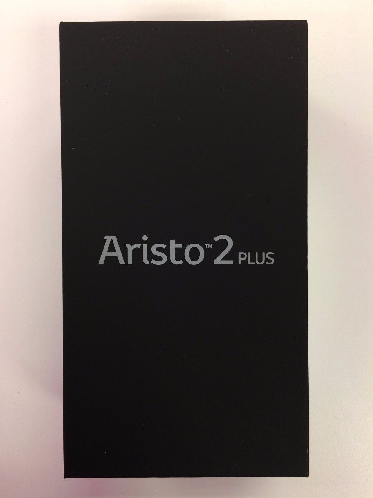 Android Phone - Brand New Sealed in Box T-Mobile LG Aristo 2 PLUS 16GB Smartphone