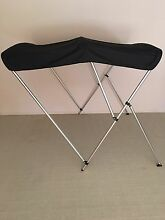 Brand New Boat Bimini Top / Boat Canopy water proof Chester Hill Bankstown Area Preview