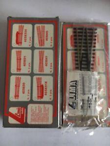 LIMA-403841-incrocio-9-30-039-NEM120-INTROVABILE-al-pz