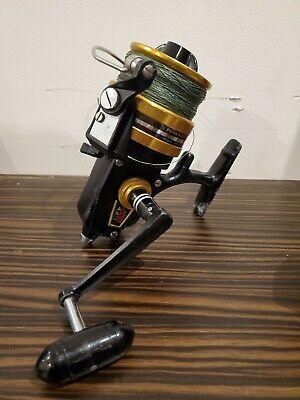 New Penn Spinfisher Full Set of Ball Bearing for 650SS #20-704 20-722 USA
