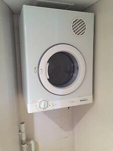 Dryer - Only $100 North Bondi Eastern Suburbs Preview