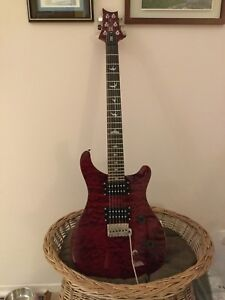 Guitar for sale.