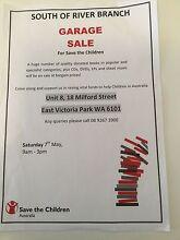 Book Sale Lesmurdie Kalamunda Area Preview