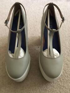 fa3df5792a78 Jeffrey Campbell 70s style platform heels