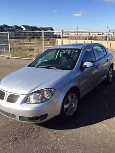 2009 Pontiac G5 Clean Car, with Sunroof, One Owner