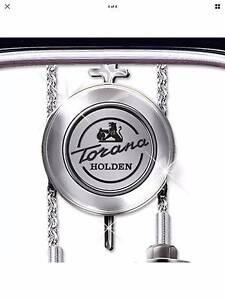 Bradford Exchange Limited Edition Torana Cuckoo Clock - #HT 0094 Bidwill Blacktown Area Preview