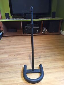 Speakers Stands (2 pcs)