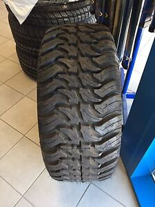 """22"""" Tires & rims for Gm or Chev"""