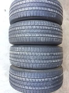 245/65/17 uniroyal tires