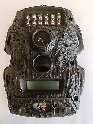 Game Trail Cameras Wildgame Innovations Micro
