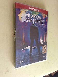 film-in-dvd-mortal-transfert-blisterato