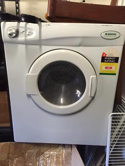 Clothes Dryer Tarragindi Brisbane South West Preview