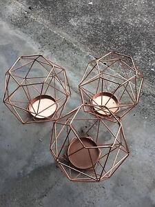 Copper household items! The Hill Newcastle Area Preview