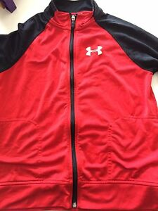 Youth Large Under Armour Sweater London Ontario image 1