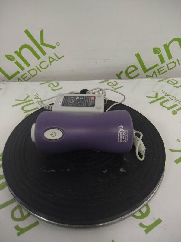 Respironics BiliTx Phototherapy System