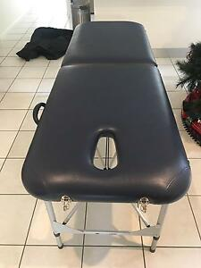 Athlegen Massage Table Kewarra Beach Cairns City Preview