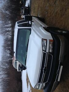 2005 Chevy Duramax (Sell now)