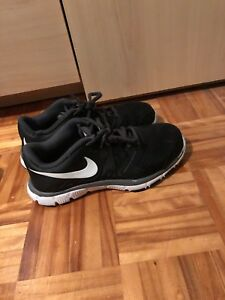 soulier nike / nike shoes