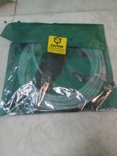 GE HEALTHCARE MRI MICROPHONE BLOCK ASSEMBLY 5141500-51 NEW SEALED