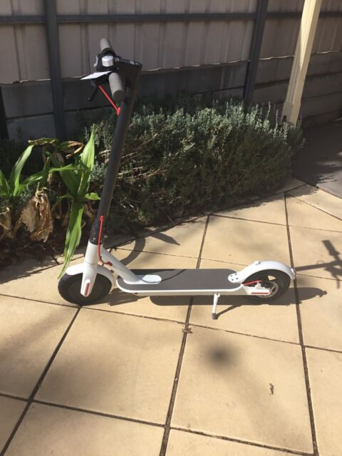 Electric Scooter | Other | Gumtree Australia Adelaide City - Adelaide