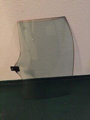 Seitenscheibe hinten rechts Mercedes W220 LANG A2207300418 Verbundglas