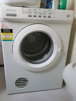 Household Furniture Sale (white goods, bedding, electronics+more)