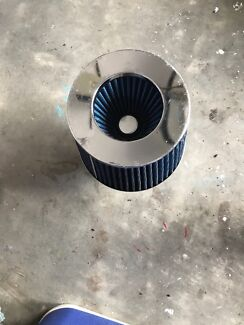 Cold air intake filter Fairfield West Fairfield Area Preview