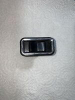 Schalter GM Opel  GM 90044555 Opel Rekord D Commodore B Hessen - Limeshain Vorschau