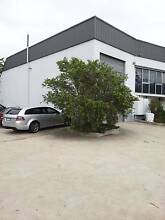 Commercial/Industrial Warehouse Floor space Lease / Sub lease Campsie Canterbury Area Preview