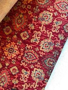 Quality 100% Wool Carpet Bondi Junction Eastern Suburbs Preview