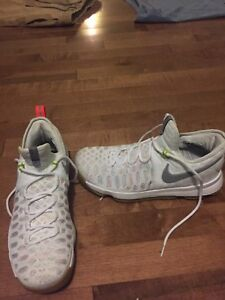KD's for sale