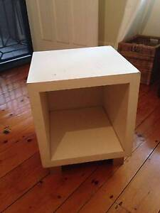 Little tables St Peters Marrickville Area Preview