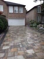 A&P  Interlocking and Landscaping
