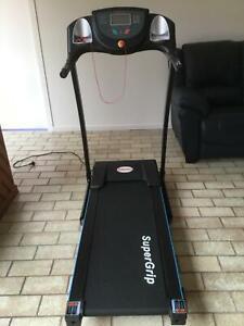 Treadmill. Endurance Bondi