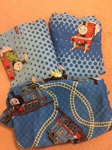Boys bedding set