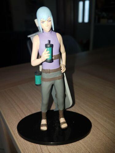 Figurine manga naruto suigetsu shippuden altaya masashi kishimoto