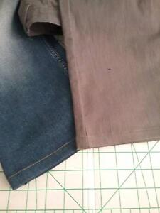 Affordable Sewing DS